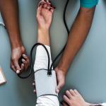 Interoperability in healthcare - Importance & Benefits