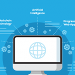 Promising Software Development Technologies Which Will Dominate 2019
