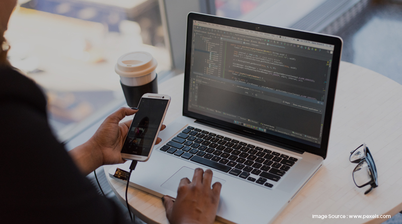 Mobile App Development – In-house vs Outsource A Dilemma to be Decoded