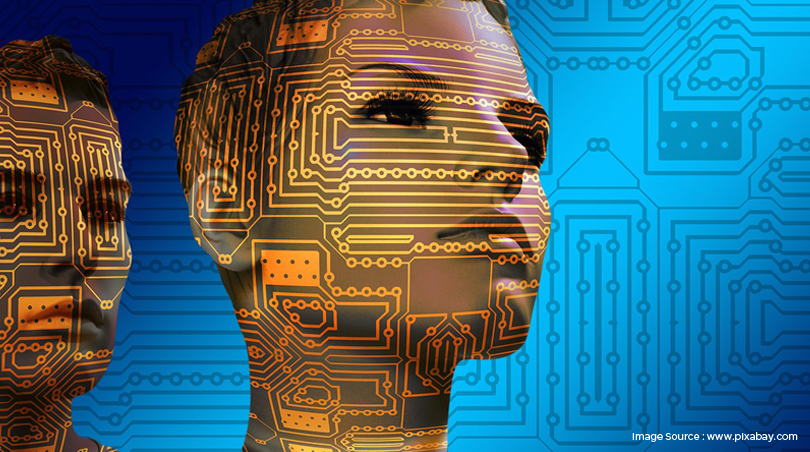 Machine Learning: A Dawn of New Technology