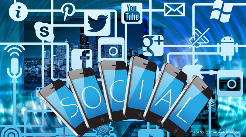 Social Media: A Boon to the Present Day Business World