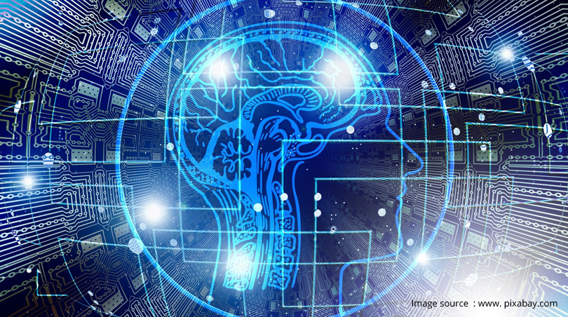 Adopting Cognitive Technology: Gateway to a SMARTER Future