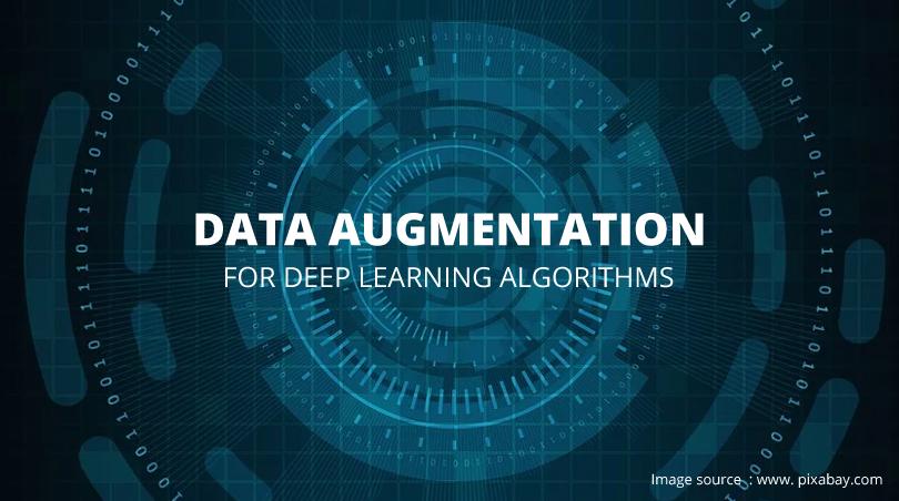 Data Augmentation Techniques: A New Portal of Possibilities